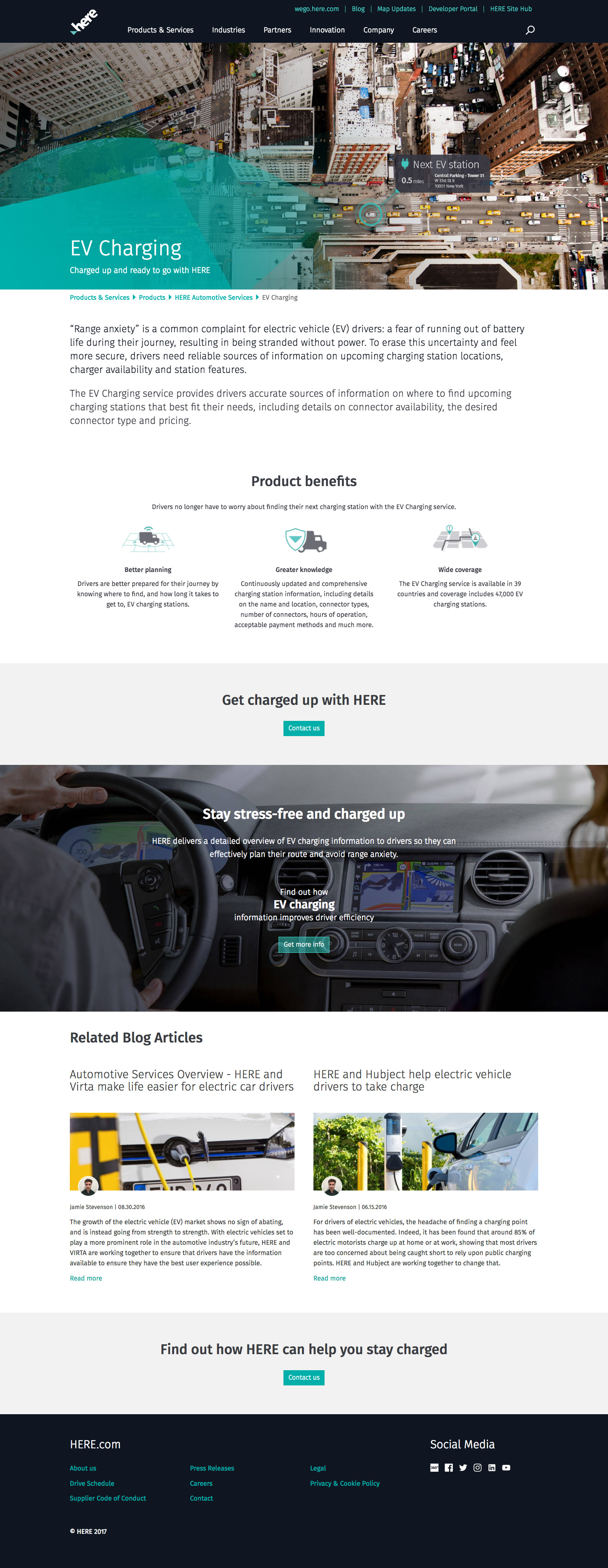DavidStreit-HERE-Corporate-Website-6-Produktseite