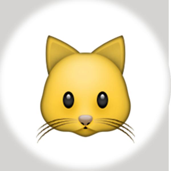 Scrumpy-Logo